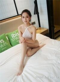 人妻與小王酒店開房自拍