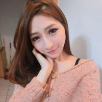 劉芃芃+Yumi
