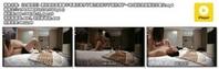 【國產精品】《全國探花》嫖妓偷拍直播鐵牛哥最近草多...
