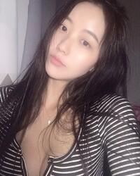 金賢jin