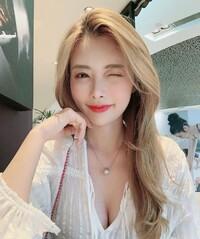 韓國的正妹藝術家EJ