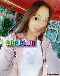 398新北青妹心怡