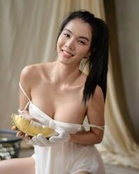 Maeylin Lin
