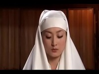 Asian nuns having sex