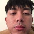佩淇/小敏-回憶錄