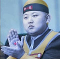 《中華職棒啦啦隊正妹貼圖活動》